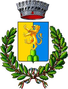 logo Comune di <strong>Monteleone di Orvieto</strong>
