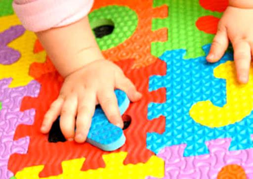 BANDO PER L'AMMISSIONE DI BAMBINI AL CENTRO SERVIZI INTERCOMUNALE PER LA PRIMA INFANZIA ?LE COCCINELLE PER L'ANNO EDUCATIVO 2020/2021