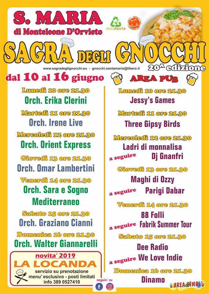 gnocchi_2019
