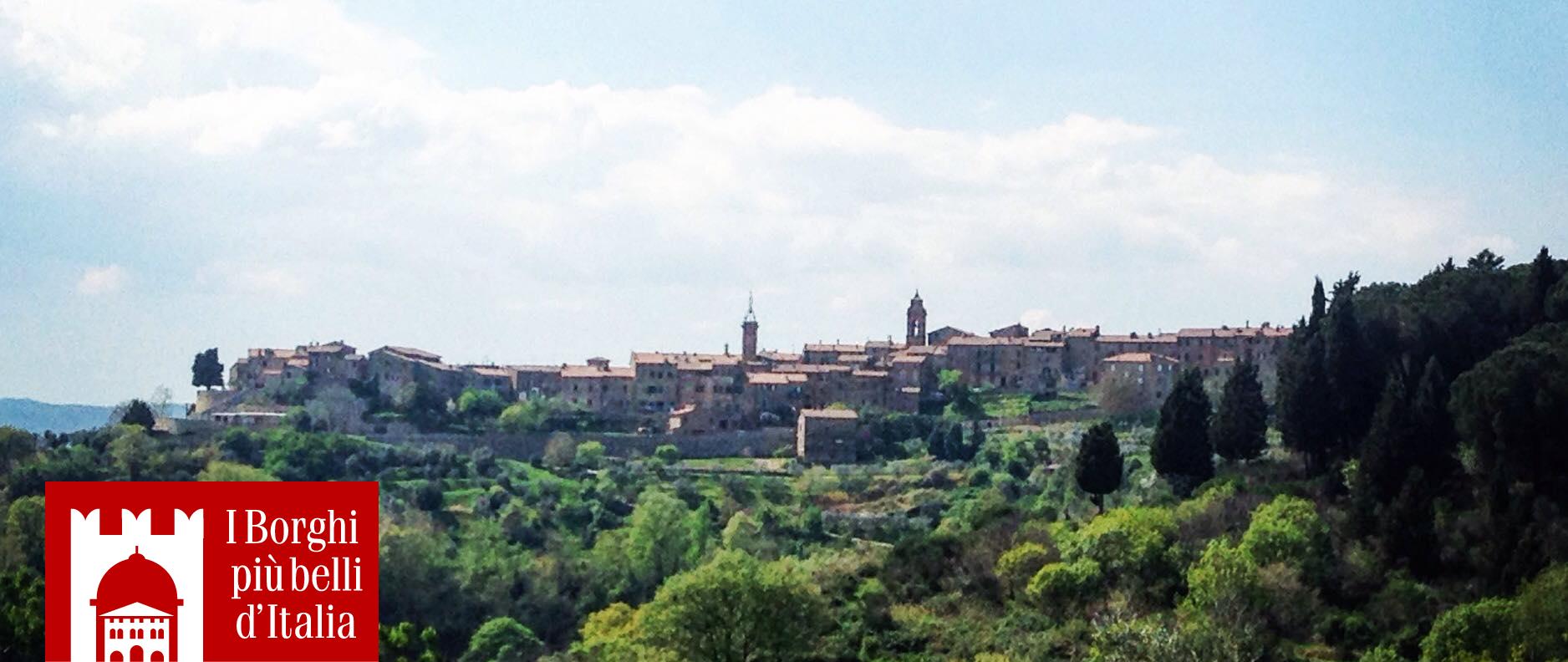 Monteleone d'Orvieto entra ne I Borghi Più Belli d'Italia